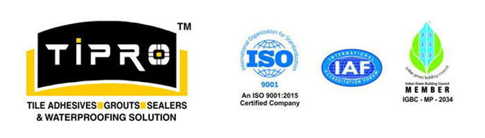 Tipro Industries (An ISO 9001 : 2015 Certified Company)